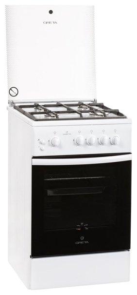 Greta 1470-ГЭ исп. 09 White