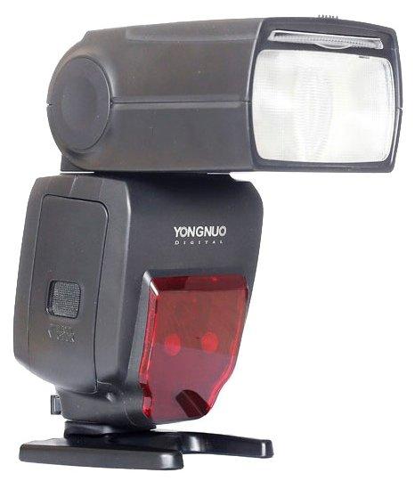 YongNuo Вспышка YongNuo Speedlite YN-660