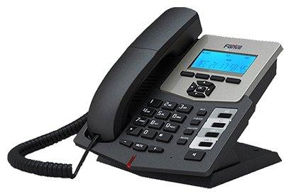 VoIP-телефон Fanvil C56P