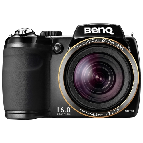 DOWNLOAD DRIVERS: BENQ 300 DIGITAL CAMERA