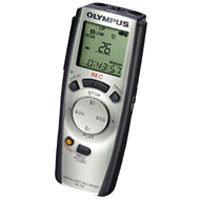 Диктофон Olympus VN-120