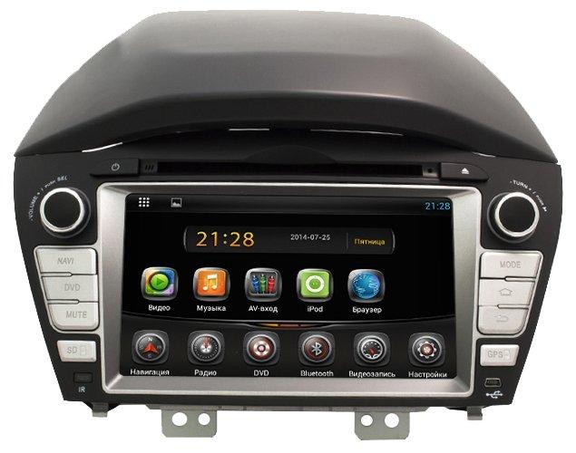 AVIS Electronics AVS070AN (#255)