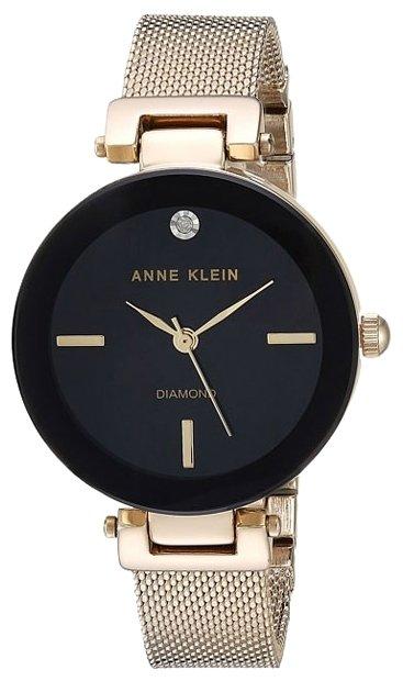 Anne Klein 2472BKGB