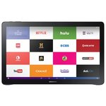 Планшет Samsung Galaxy View 18.4 SM-T670 32Gb