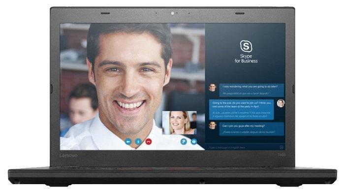"Моноблок 22"" Lenovo S400z 1920 x 1080 Intel Core i5-6200U 4Gb 500Gb Intel HD Graphics 520 Windo"