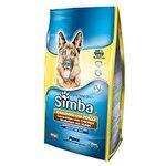 Simba Сухой корм для собак Курица (10 кг)