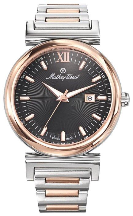 Часы mathey tissot официальный сайт