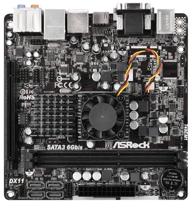 ASRock T48EM1