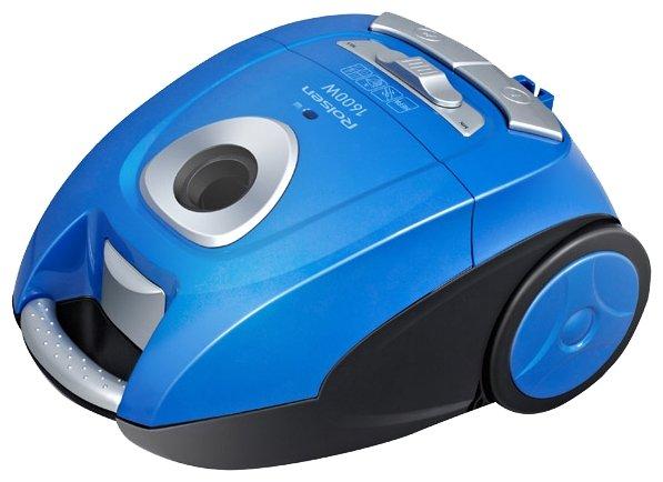 Rolsen T3060TSF Blue