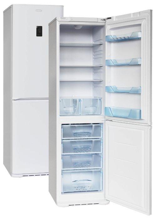 Холодильник Бирюса B149 черный