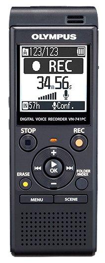 Olympus Диктофон Olympus VN-425PC