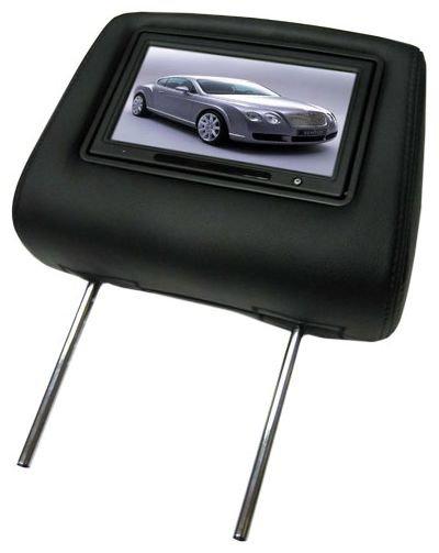 Автомобильный монитор AVIS AVS7999T+AVS7998BM