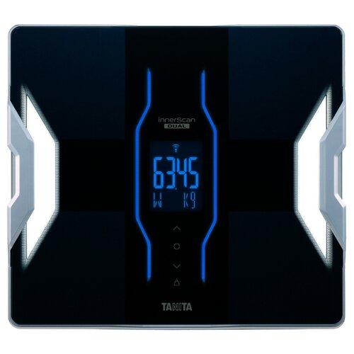 Весы электронные Tanita RD-953 BK