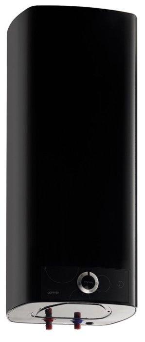 Gorenje OTG 100 SLSIMBB6 Black