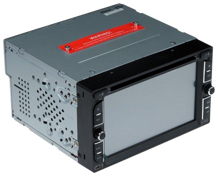 Ksize DV-6218