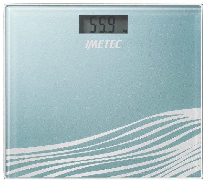 Imetec 5120 BS5 500
