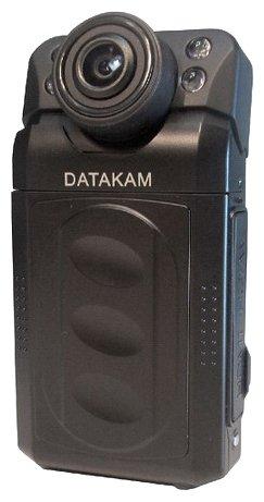 DATAKAM DATAKAM AR-200