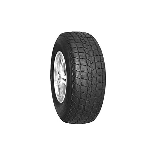 Шина зимняя Nexen Winguard SUV 205/70 R15 96T