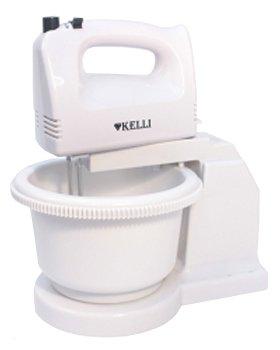 Kelli Миксер Kelli KL-5048