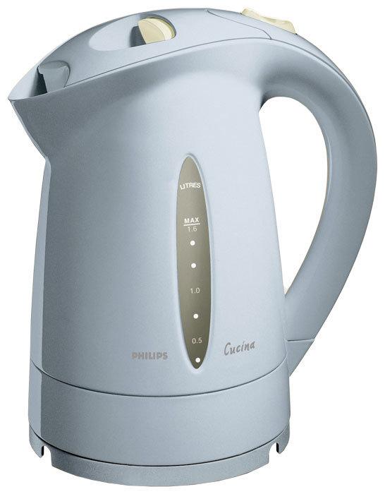 Чайник Philips HD4672