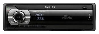 Philips CMD310/12
