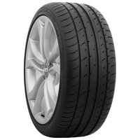 Летняя шина Toyo Proxes T1 Sport 245/40 R18 97Y арт.TS00414