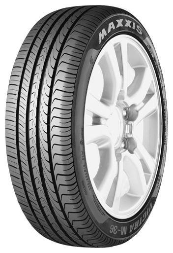 Автомобильная шина MAXXIS Victra M-36 205/65 R15 94V