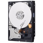 Western Digital WD Blue 500 GB (WD5000AAKX)