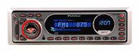 Rockford Fosgate RFX9220R