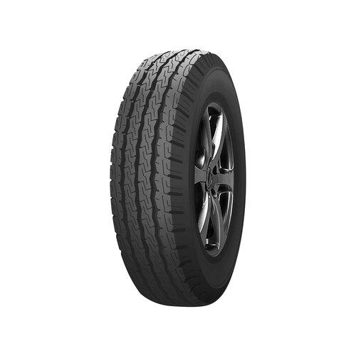 Автомобильная шина Forward Forward Professional 600 185/75 R16 102/104Q всесезонная forward