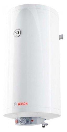 Bosch Tronic 4000T ES 150-5 M 0 WIV-B
