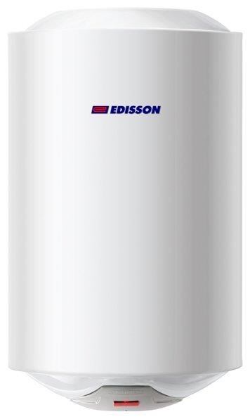 Сравнение с Edisson ER 50V