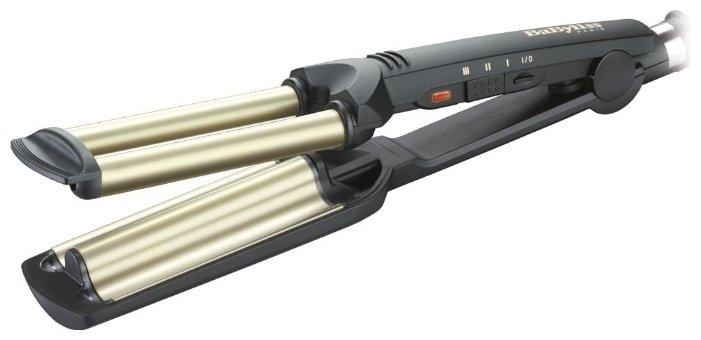 Щипцы BaByliss C260E