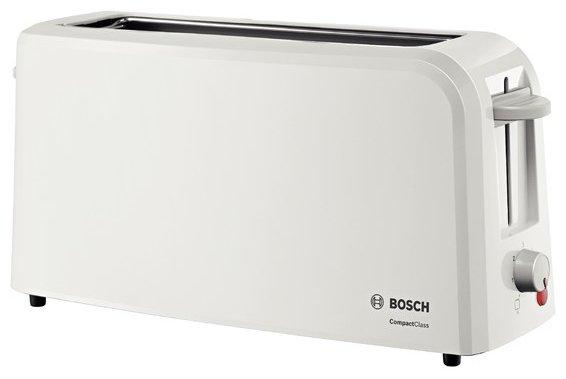 Bosch TAT 3A001/3A004