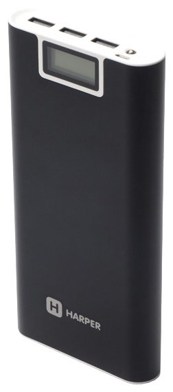 Аккумулятор HARPER PB-2016