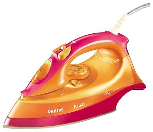 Утюг Philips GC3110
