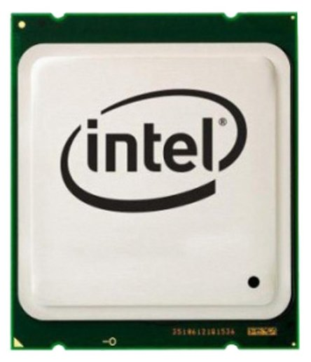 Intel Xeon E5-2658V2 Ivy Bridge-EP (2400MHz, LGA2011, L3 25600Kb)