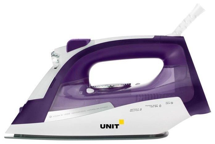 UNIT USI-284