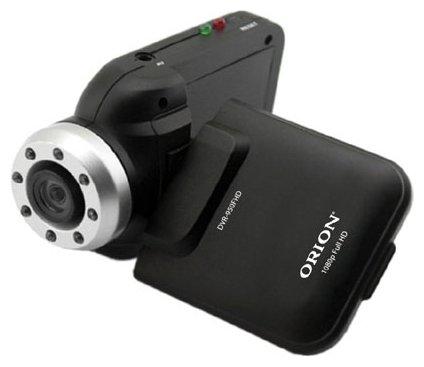 Orion Orion DVR-950FHD