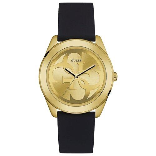 Наручные часы GUESS W0911L3 женские часы guess w0911l3