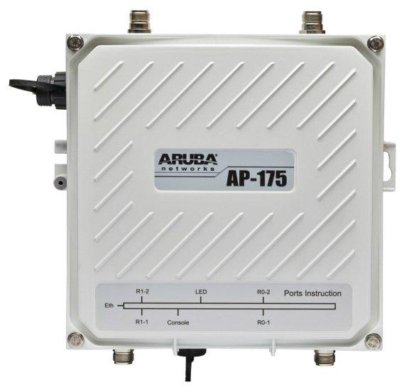 Aruba Networks IAP-175AC