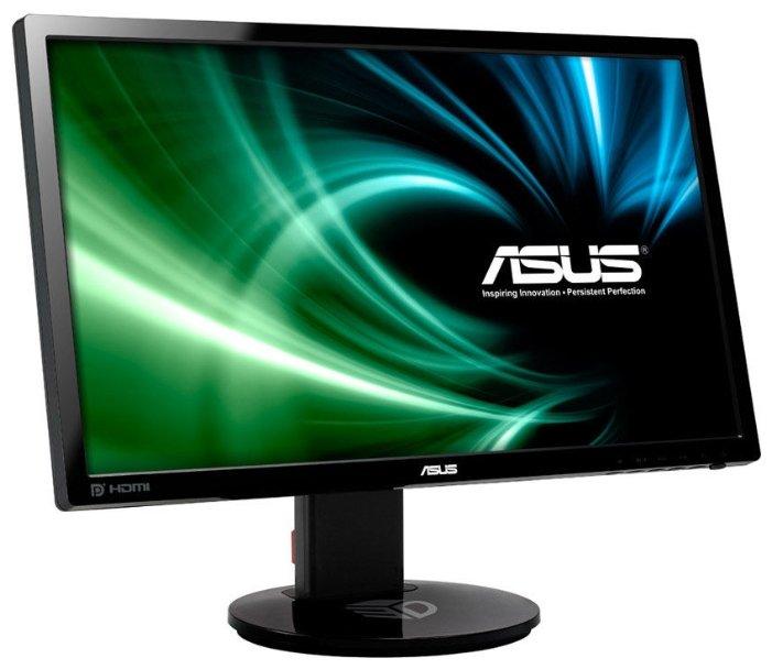 ASUS Монитор ASUS VG248QE