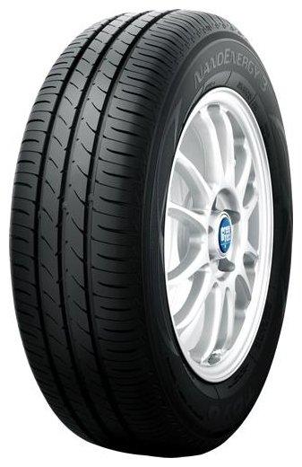 Автомобильная шина Toyo Nano Energy 3 185/65 R15 92T
