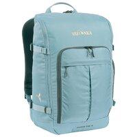 6de5d6152276 Рюкзак tatonka sparrow pack 19 women navy купить в интернет магазине 👍