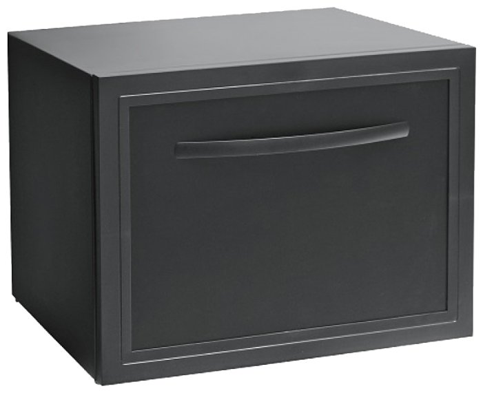 Мини-бар indel B KD50 Drawer