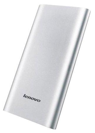 Lenovo MP506