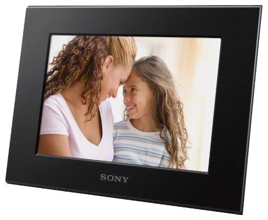 Sony DPF-C700