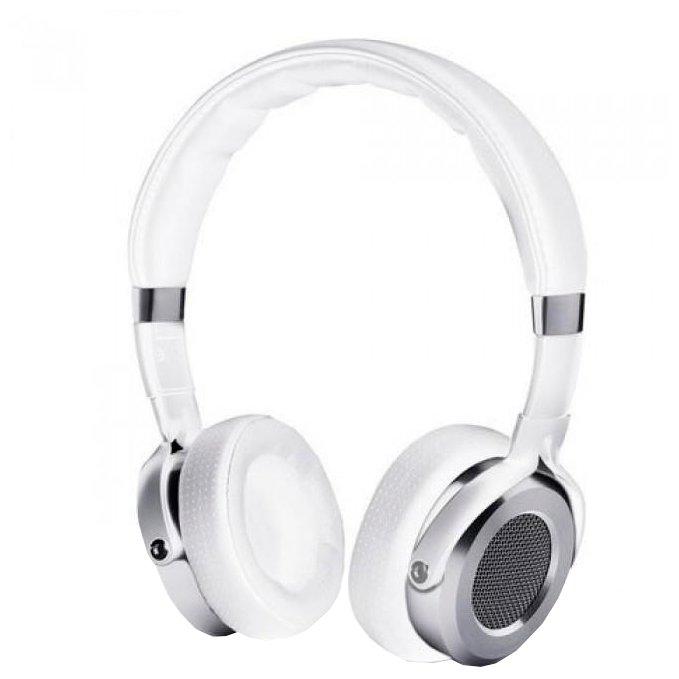 Купить Наушники Xiaomi Mi Headphones по выгодной цене на Яндекс.Маркете 3896e2701f441