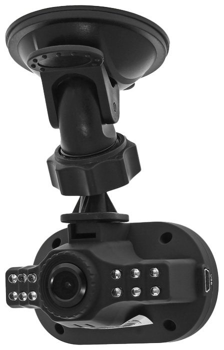 Видеорегистратор Prestige DVR-338