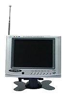 Super SP-505